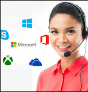 windows update error code 8024a000 - Microsoft Live Chat Support